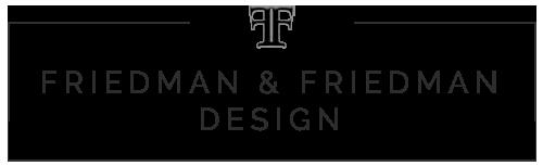 Friedman Designs
